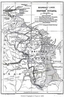 330px-Boundary_lines_of_British_Guiana_1896