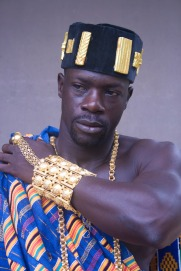 Outside Nigeria / Cultures In West Africa - Culture (2) - Nigeria